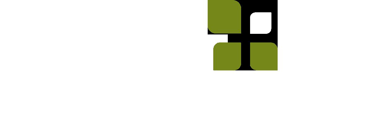 Ravinia Communities